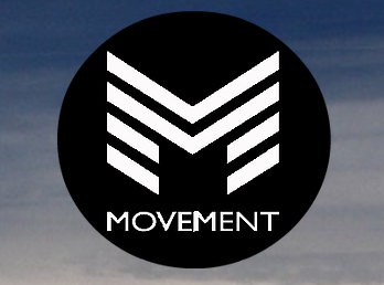 Movement vzw